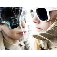 2013 Gözlük Modelleri