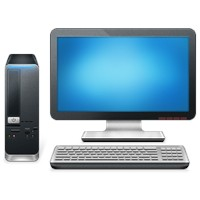 Bilgisayarınızı Hızlandırmak İster Misiniz?