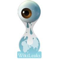 Wiki Bizi Gözetliyor...