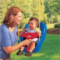 Bebeğinizin Güvenliğini Nasıl Sağlarsınız?