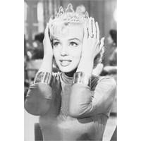 Haftanın İlham Perisi - Marilyn Monroe