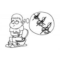 Kabızlık Nedir? Kabızlık Tedavisi