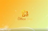 Microsoft'un Zombi Ağı