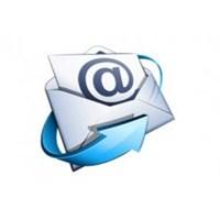 Çıldırtan E-postalar…