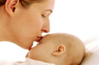 Anne Öpücüğündeki Mühtiş Sır!