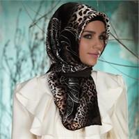 Tekbir Tesettür Giyim Modası : Yeni Trendler