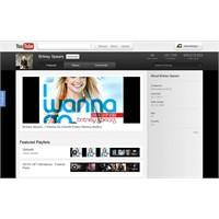 Youtube'un Yeni Tasarımını Gördünüz Mü?