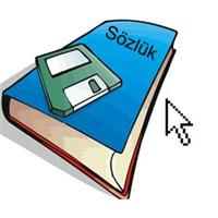 Alan Adı Seçiminde Büyük Türkçe Sözlüğü Kullanın