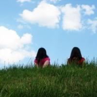 Aşka İnan Kaç Kişi Kaldık?