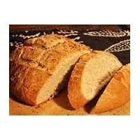Pratik Tariflerden Kepekli Fındık Ekmeği
