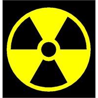 Radyasyondan Nasıl Korunuruz?
