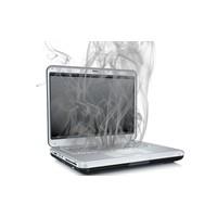 Isınan Dizüstü Bilgisayarınızı Soğutma İpuçları
