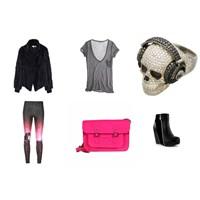 Nasıl Giymeliyim?: Soğuklar Kapıda