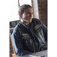 "Sons Of Anarchy 6.Sezon 7.Bölüm ""Sweet And Vaded"""