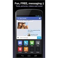 Appleden Yeni Mesajlaşma Uygulaması Messageme