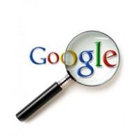 Google'da Etkili 'arama' Taktikleri!