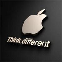 """Apple'da """"Sahte Proje"""" Diye Bir Şey Var Mı?"""