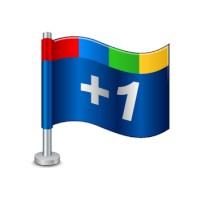 Google +1 Rekora Koşuyor