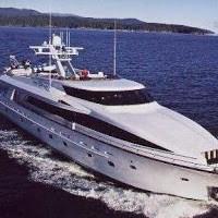 Tekne Kullanmayı Öğreniyoruz Bölüm -1