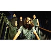 Soundgarden'ın Ayak Sesleri Duyuluyor