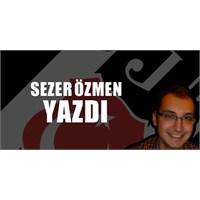 Yenilmezler: Beşiktaş Milangaz