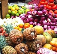 Uzun Sağlıklı Yaşamak İçin 9 Gıda