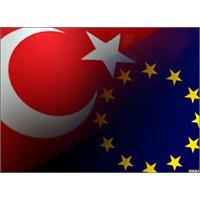 Türkiye İle Avrupa Birliği Arasındaki Farklar
