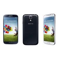 """Samsung: """" S4'ün Çekirdek Sayısını Önemsemeyin """""""