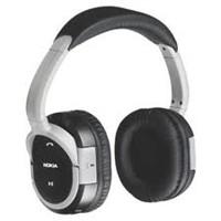 Kulaklıkla Müzik Dinleyenlerin Dikkatine