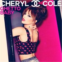 Cheryl – Ghetto Baby