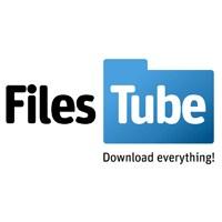 İstediğiniz Dosyaları Download Sitelerinde Arayın!