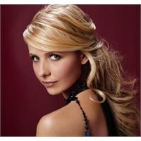 Muhteşem Saçlarınız İçin 7 Öneri
