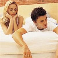 İşte Riskli İlişkilerin Çözümleri!