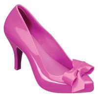 Şeker Gibi Ayakkabılar