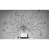 Blog Trafiğini Arttırmanın En Etkili Yolları