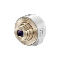 Sony'nin Lens Kamera Aksesuarları Başlangıç Fiyatı