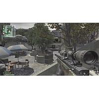 Modern Warfare 3 Heyecanı