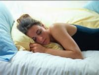 Günde Kaç Saat Uyumak Yararlı?