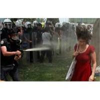 Taksim Taksim