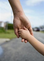 *çocuklara Sorumluluk Almayı Öğretmenin Yolları