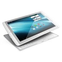 Archos 101 Xs Tableti Avrupa'da Satışa Sunuldu