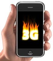 Cep Telefonlarının Ve 3g nin Zararları