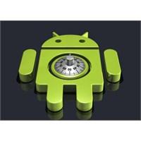 Android İçin Antivirüs Yazılımı Kullanmalı Mıyız?
