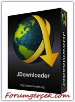 Jdownloader 9