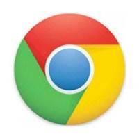 Chrome'dan Bir Zafer Daha!