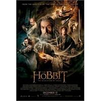 Hobbit Filmine Gitmeden Bilmeniz Gerekenler