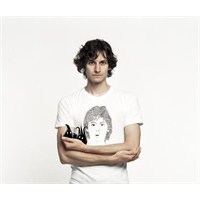İndie Ve Art Pop Kalitesi: Gotye - Making Mirrors