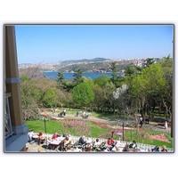 Emirgan | ( Sarıyer - İstanbul )