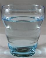 Sıcak Suyun Vücut İçin Faydaları
