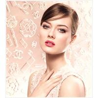 Chanel 2013 Spring Koleksiyonu
